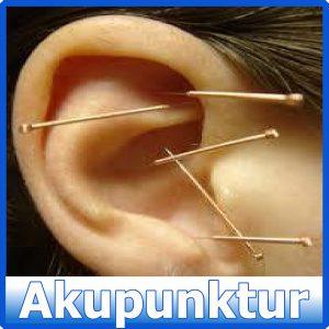 Nada Midtjylland Akupunktur